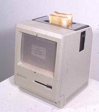 essay on 20th century technology Since 2007, wiredcom's this day in tech blog has reflected on important and  entertaining events in the history of science and innovation,.